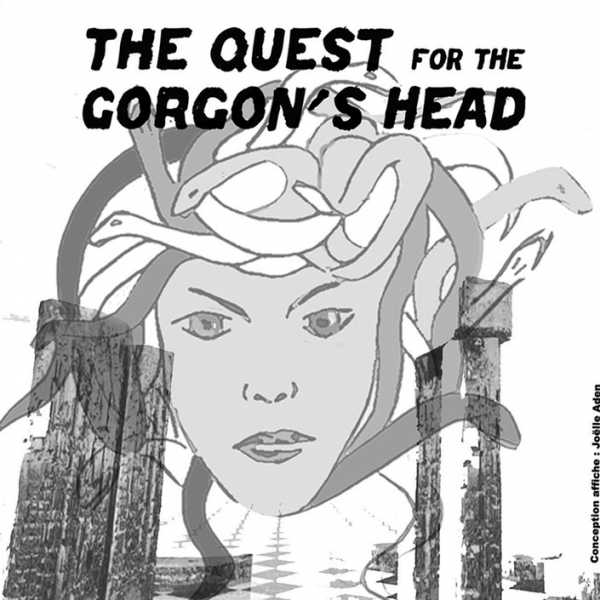 The Quest for the Gorgon's Head