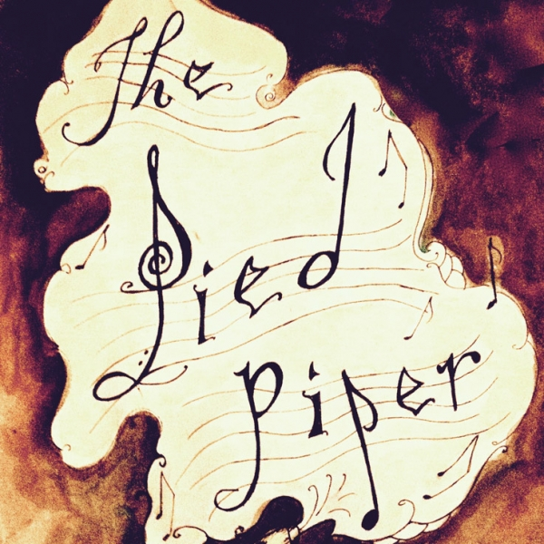 The Pied Piper (solo)