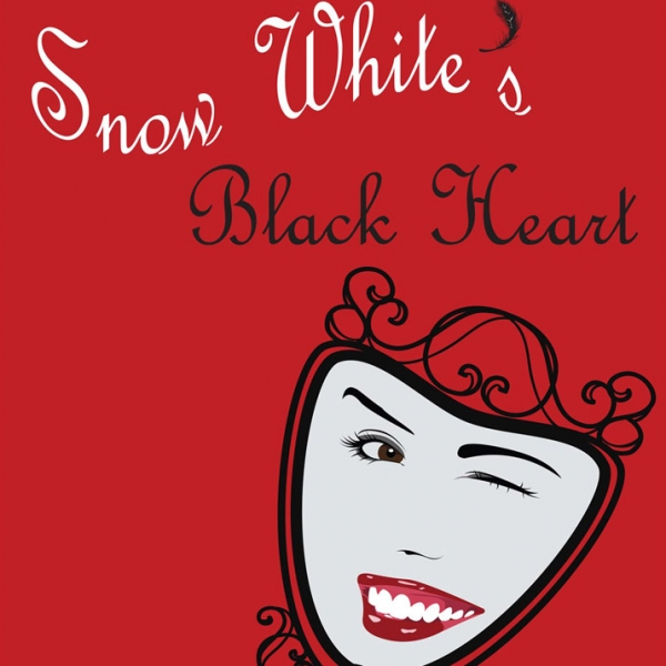 Snow White's Black Heart