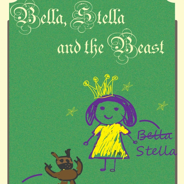 Bella, Stella and the Beast